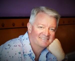 Richard Yaxley (2)